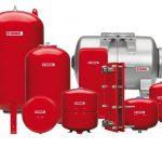 Pressure-tanks-springpump