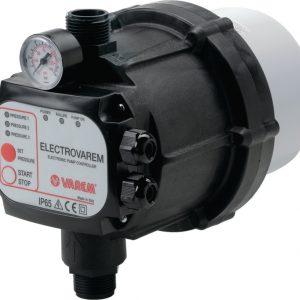 Electrovarem-controller-www.springpump.com