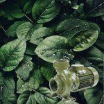 garden-pumps-springpump
