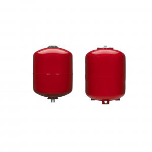 Heating Expansion Tanks