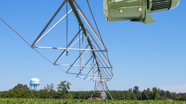 Irrigation-pumps-springpump
