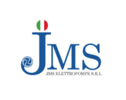 JMS Logo1