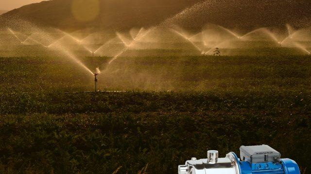 Springpump-irrigation-pumps