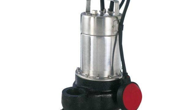 Submersible-Drainage-Pumps-springpump