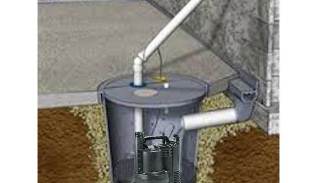 Drainage-submersible-pumps-springpumps