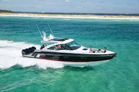 DC-Pumps-for-Boat-springpump