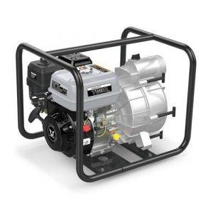 springpump-motor-gas-pump