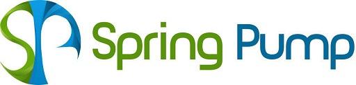 springpump-logo