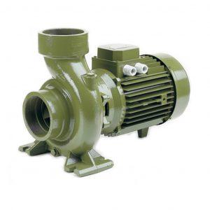 SAER Centrifugal - 6BP 9/150 - 4Hp -Single Phase
