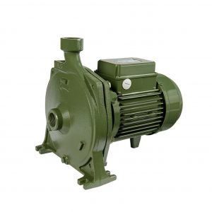 SAER Centrifugal CM1C - 3 HP