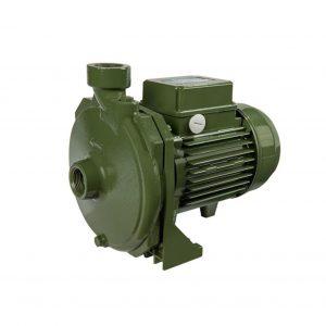 SAER Centrifugal CMP76 - 0.75HP