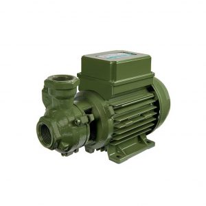 SAER - KF3 Booster Pump – 0.75 HP