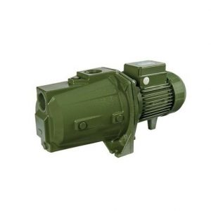 SAER – SELF PRIMING – JET M300C – 1.5HP