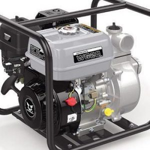 Gol Pumps Self-Priming - WG20 Water Pump