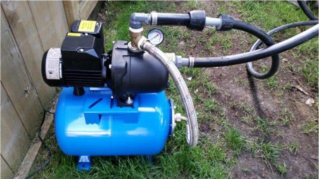 Residential-pumps-springpump