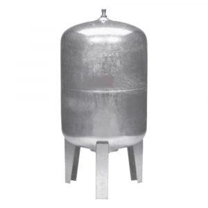 www.springpump.com-pressure-tank5