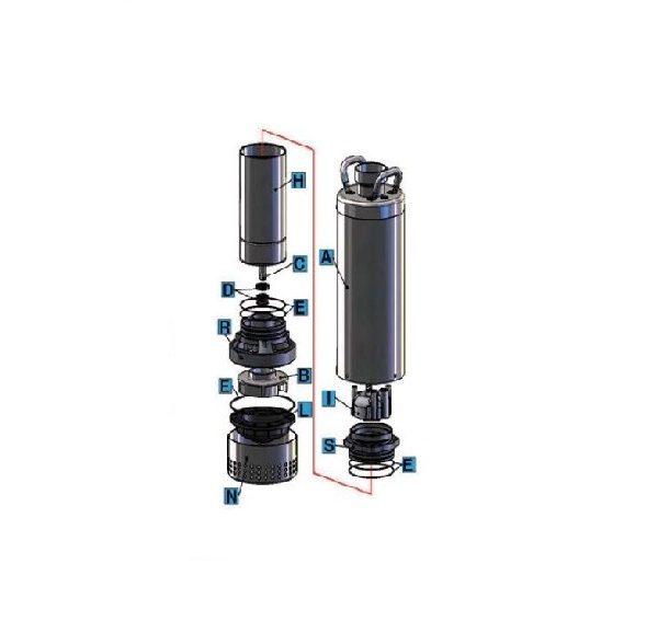 submersible-pump-springpump-blog